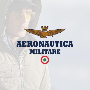 """Cristiano di Thiene SpA - Licenziatario del marchio """"Aeronautica Militare"""" emette il suo primo """"MINIBOND SHORT TERM"""""""